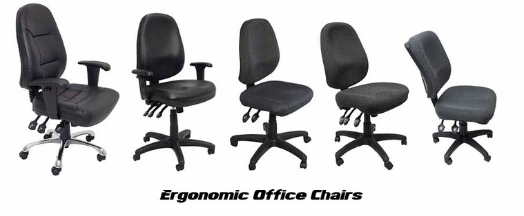 Second Hand Office Furniture Port Melbourne Office Furniture Desks Chairs W