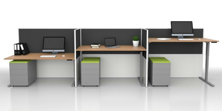 Prime Dales Office Furniture Interior Design Ideas Clesiryabchikinfo